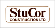 StuCor Construction Ltd