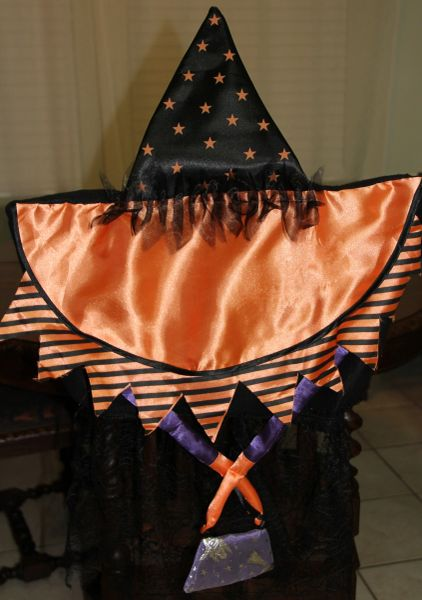Miraculous Halloween Witch Chair Cover Caraccident5 Cool Chair Designs And Ideas Caraccident5Info