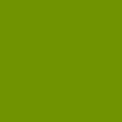 Sea Grass Green