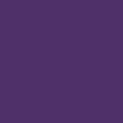 Dark Lilac / Purple