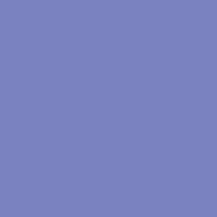 Periwinkle (blue-violet)