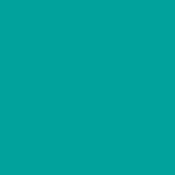 Turquoise Pigment