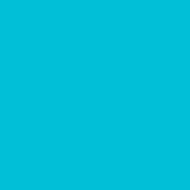Caribbean Blue Pigment