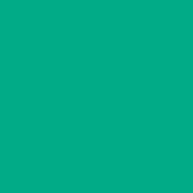 Green Pigment