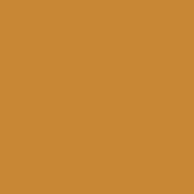 Honey Pigment