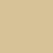 Taupe Pigment