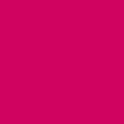 Dark Pink Pigment