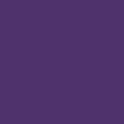 Dark Lilac Pigment