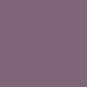 Eggplant Pigment