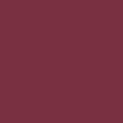 Wine Red Pigment