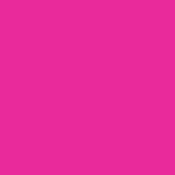 Neon Magenta Pigment