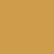 Apple Crisp / Light Brown