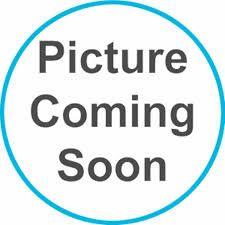LJ31 - Ladies Roll Neck Sweatshirt Gorse
