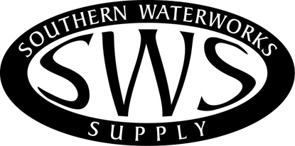 Southern Waterworks Supply, Inc