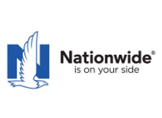 nationwide, auto, home, personal lines, auto insurance, michigan