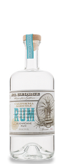 St. George Agricole Rum
