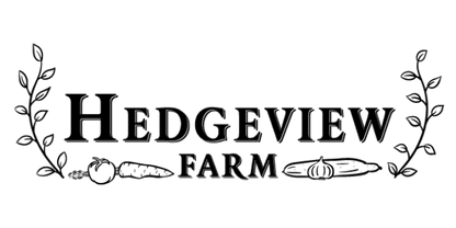 Hedgeview Farm