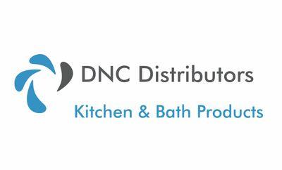 DNC DISTRIBUTORS