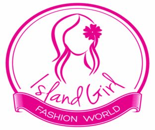 Island Girl Fashion World
