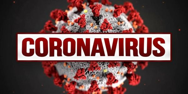 Coronavirus Grafton Parks and Recreation COVID-19 Youth Sports Activities Grafton North Dakota