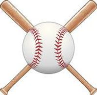 T-Ball Baseball Girls Fastpitch Grafton Parks and Recreation Registrations Youth Sports