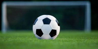 Spring Soccer postponed due to COVID-19 Grafton Parks and Recreation Youth Sports North Dakota
