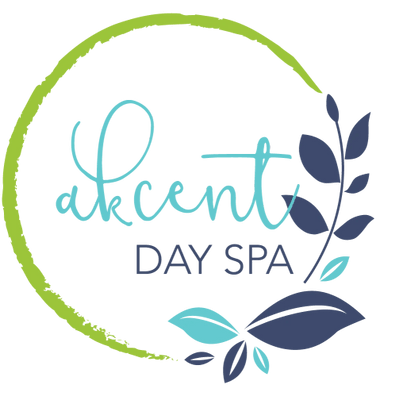 Akcent Day Spa