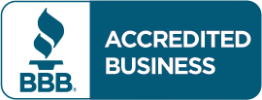PowerSafe Automation is an accredited member of the Better Business Bureau (BBB)