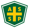 American Society of Safety Professionals (ASSP) partner