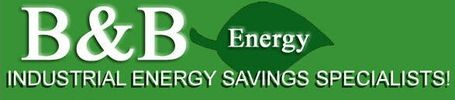 B&B Energy partner for turnkey LED facility lighting solutions