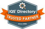 IQS Directory connects manufacturing companies with suppliers
