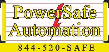 PowerSafe Automation