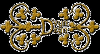 D'vyn D'zyn LLC
