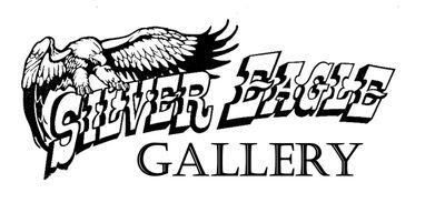 Silver Eagle Gallery