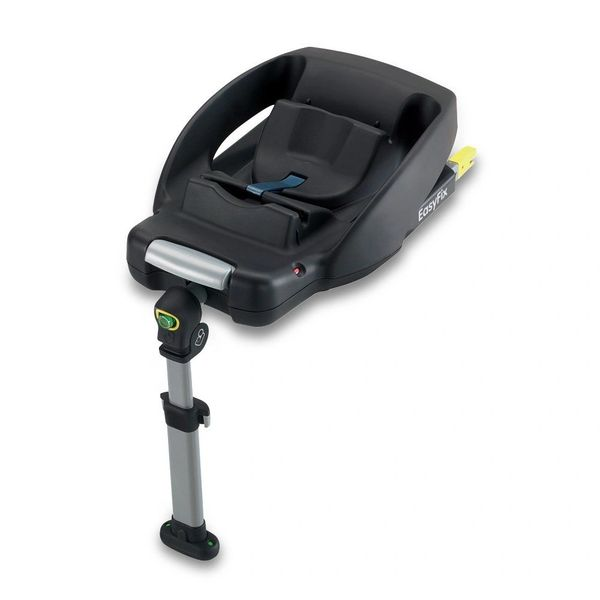 Maxi Cosi EasyFix Base for Cabriofix