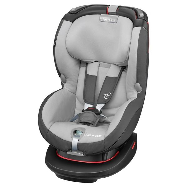 Maxi Cosi Rubi XP - 2017 Collection