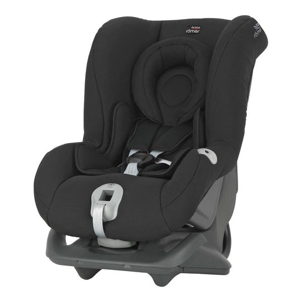 Britax First Class plus - 2018 Collection