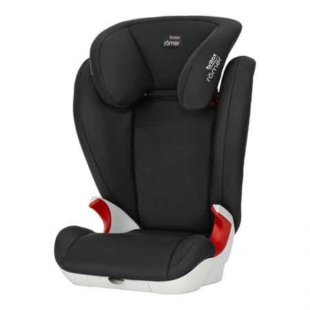 Britax KID II - 2018 Collection