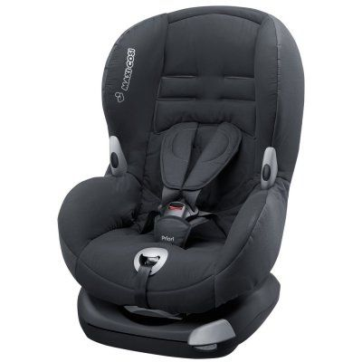 Maxi Cosi Priori XP- 2016 Collection