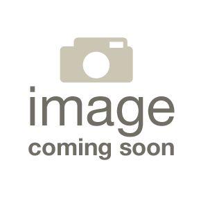 Asics Core LS- XL - Black w/Run Big Logo