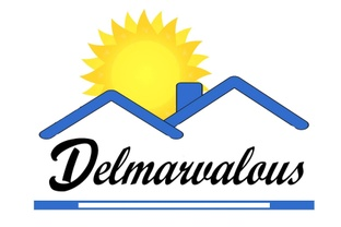 New Delmarvalous