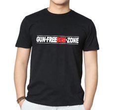 GunFreedomZone