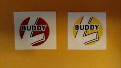 BL98CB Buddy L Page 2