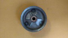 BL60B Buddy L Junior Wheel