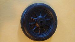Keystone Tire KS7B Page 86