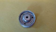 Tru-Scale Wheels TS501A Page 11