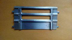 Heinz Tailgate Metalcraft MC5 Page 6
