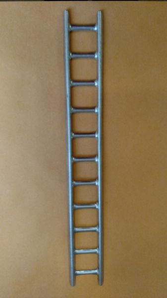Tonka Pumper Ladder TK100B Page 70