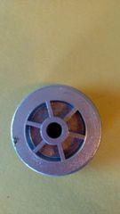 Doepke JAG Wheels JG7 Page 26