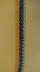 Doepke Barber Greene Chain DP2000B Page 96